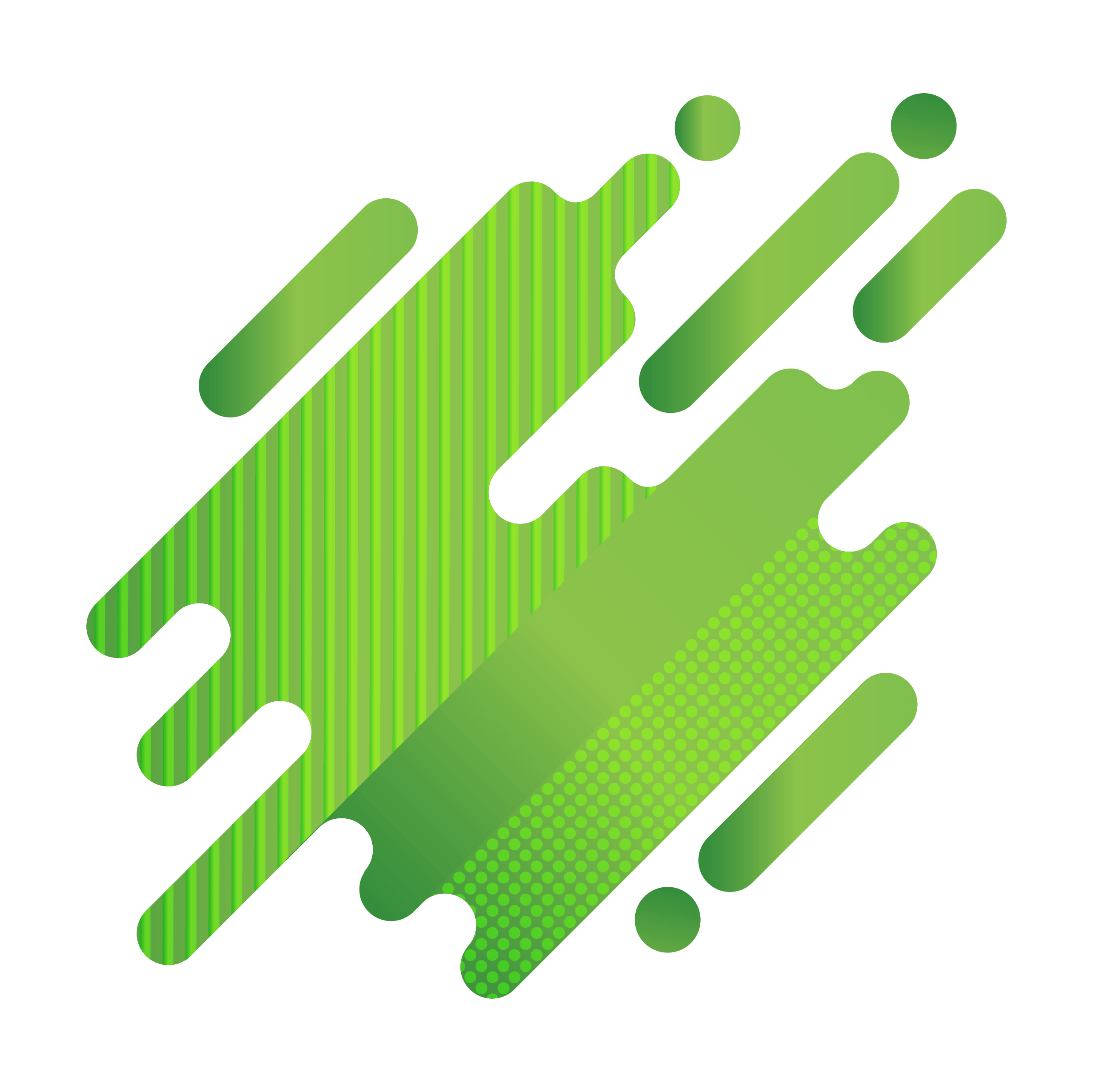 Drukarnia - oferta firmy Agencja Reklamowa DKAmedia