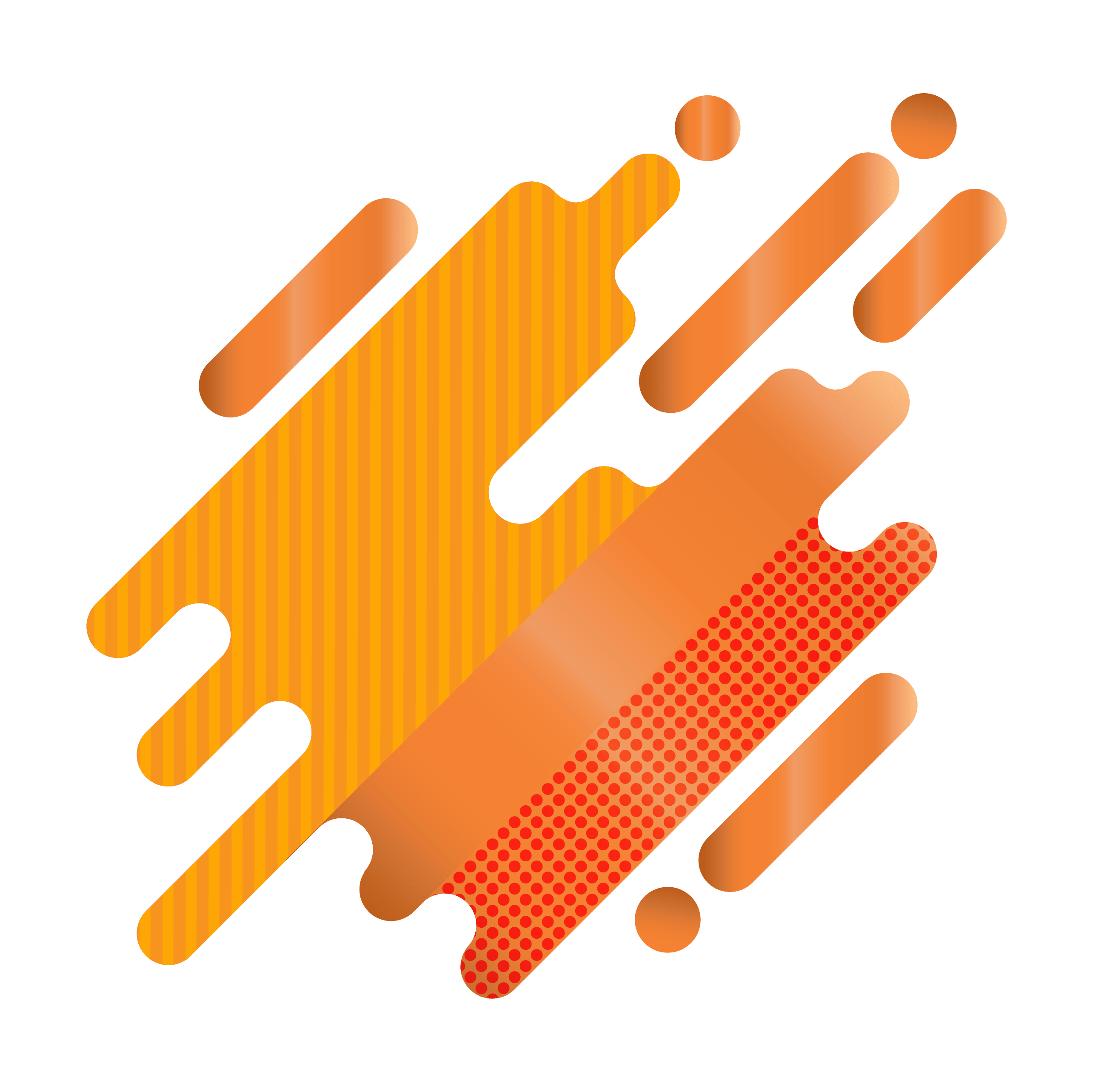 Grafika - oferta firmy Agencja Reklamowa DKAmedia