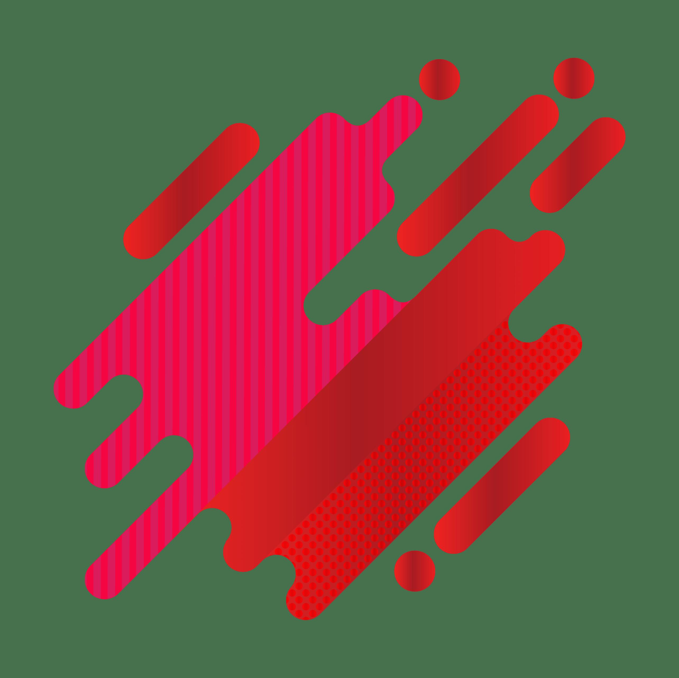 Reklama - oferta firmy Agencja Reklamowa DKAmedia