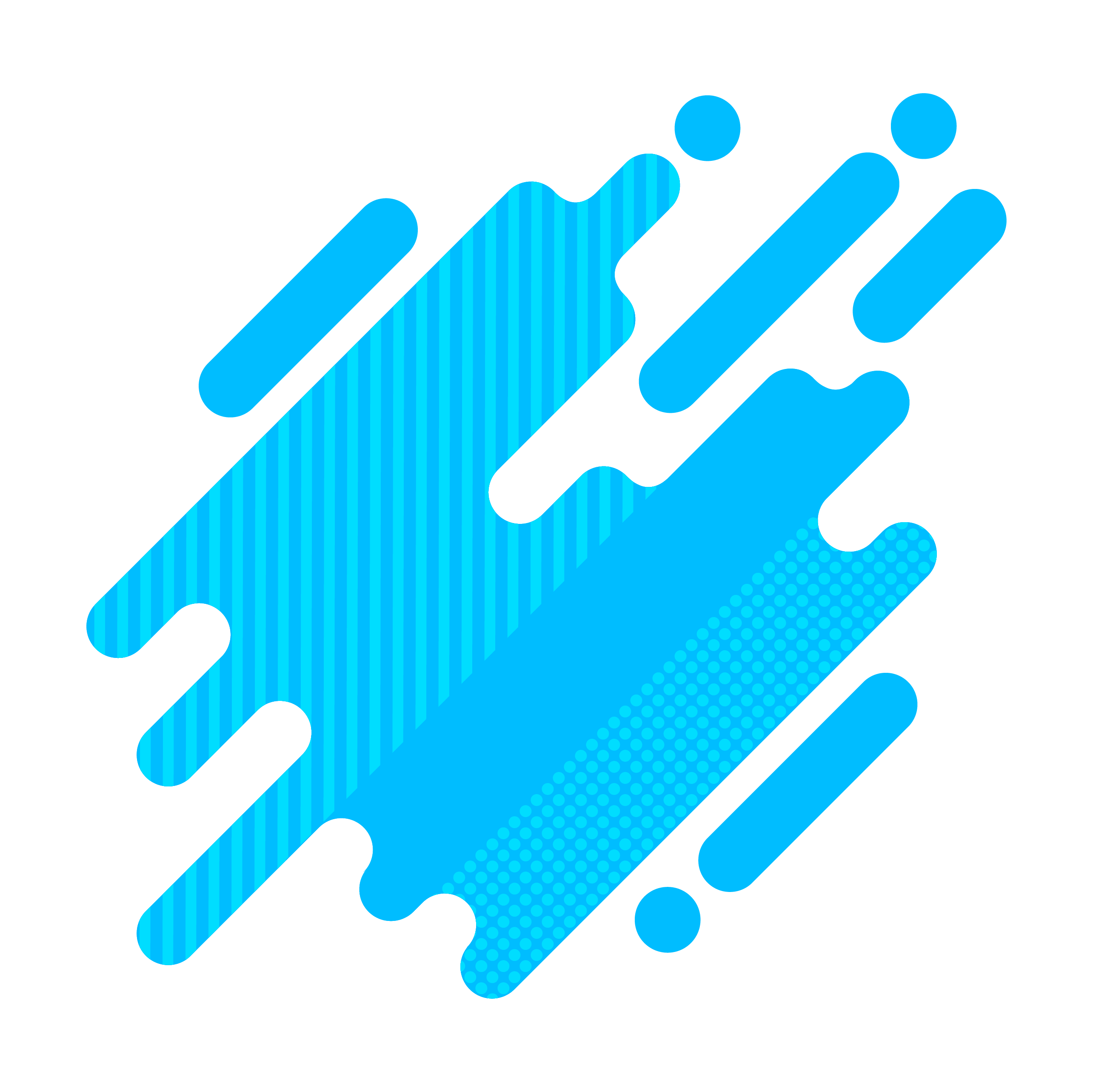 Strony internetowe - oferta firmy Agencja Reklamowa DKAmedia