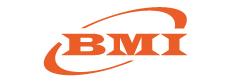BMI Limited