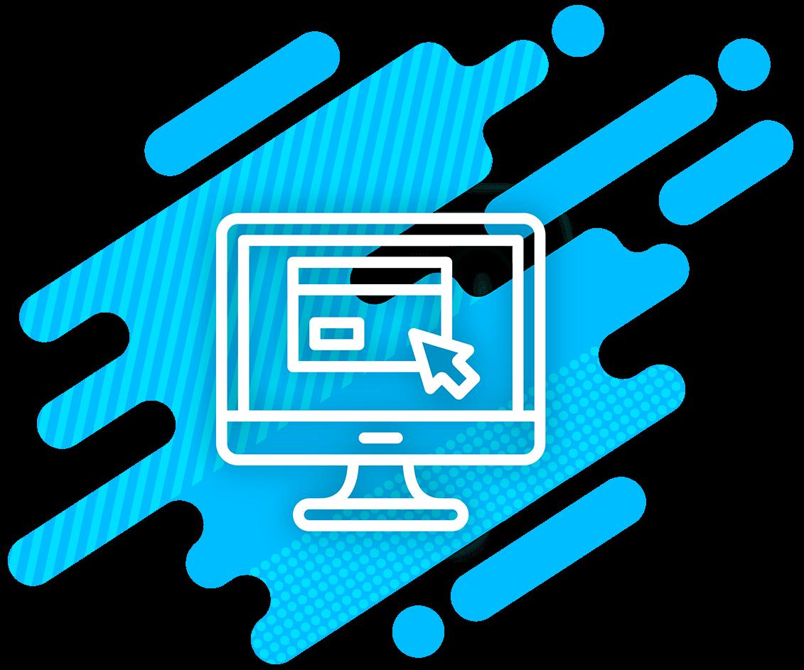Strony internetowe - DKAmedia Agencja Reklamowa
