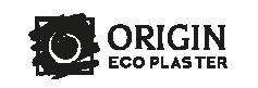 Origin Eco Plaster