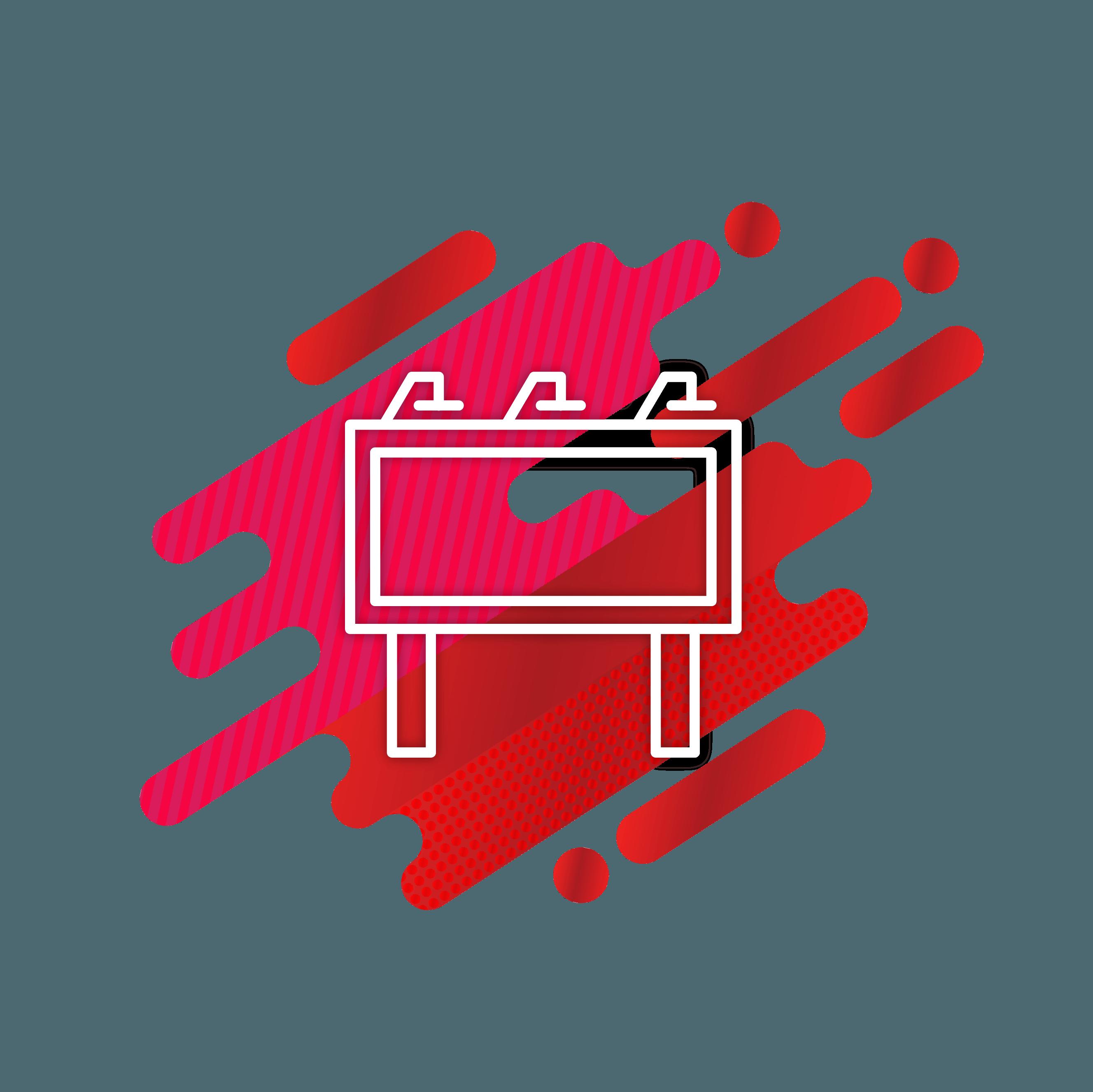 Reklama tradycyjna i internetowa - DKAmedia Agencja Reklamowa