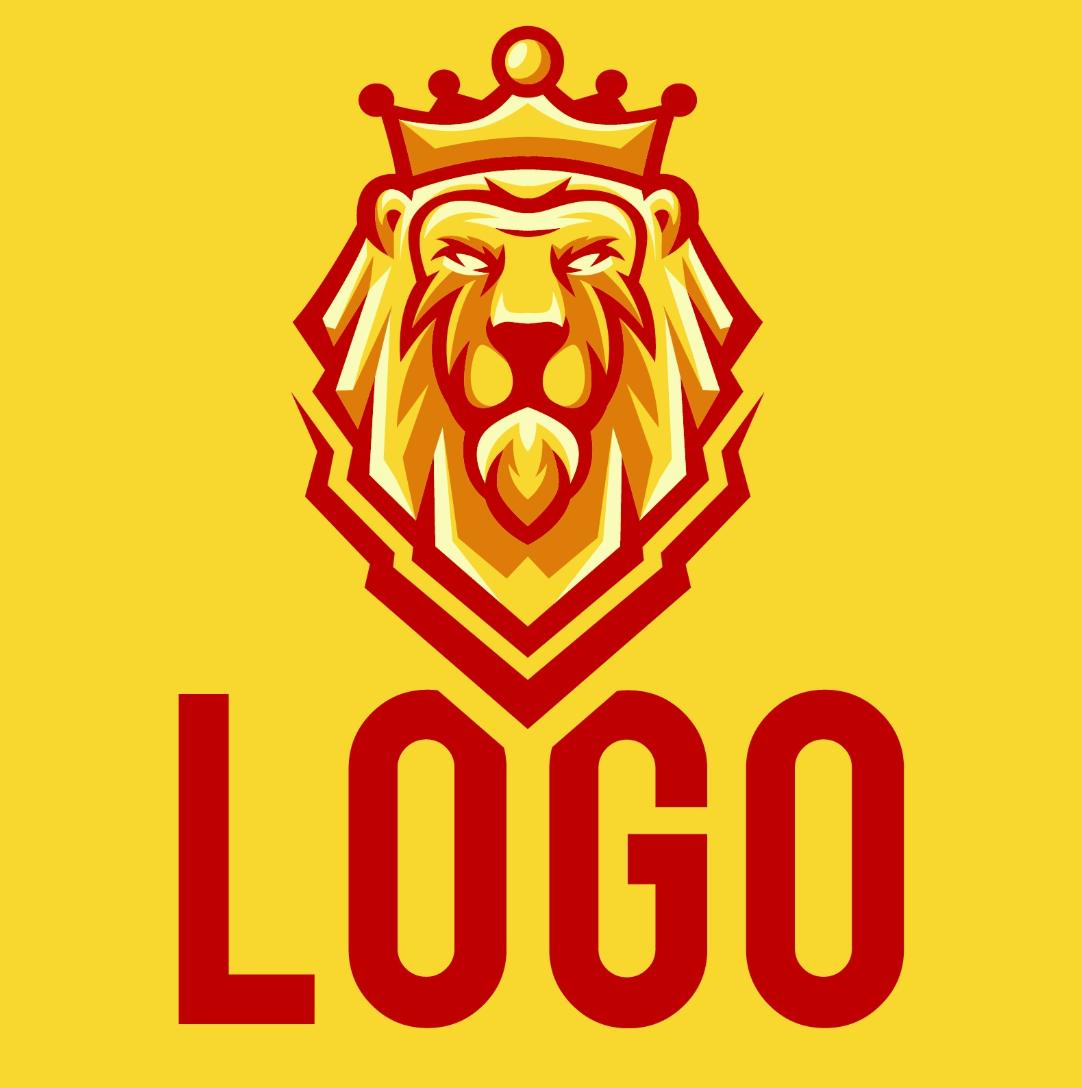 Profesjonalny Projekt Logo – Pierwszy Krok do Sukcesu!