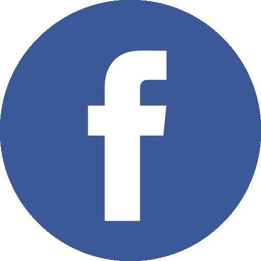 Opinie na facebook - Agencja Reklamowa DKAmedia
