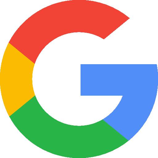 Wizytówka Google - Agencja Reklamowa DKAmedia