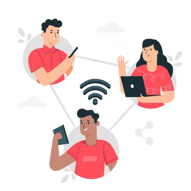 Jak komunikacja z klientem wpływa na realizację zlecenia w agencji reklamowej?